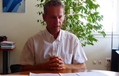 Etienne Manteaux