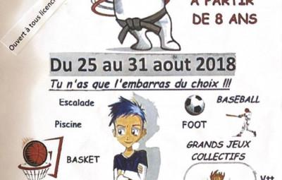Stage_Dojo_des_Jumeaux_01-681x1024
