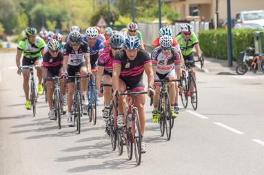 course-cycliste-roland-davide-golbey (1)