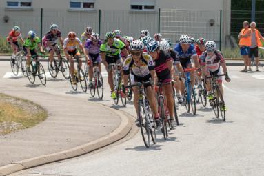 course-cycliste-roland-davide-golbey (11)