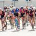 course-cycliste-roland-davide-golbey (12)