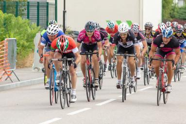 course-cycliste-roland-davide-golbey (3)