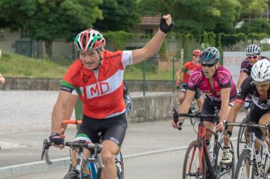 course-cycliste-roland-davide-golbey (4)
