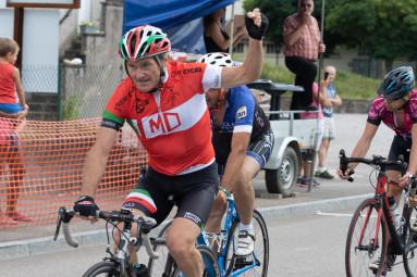 course-cycliste-roland-davide-golbey (5)