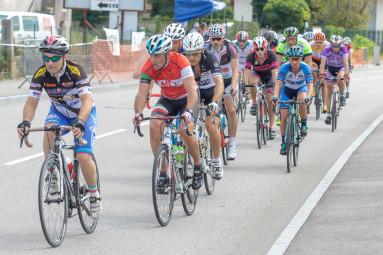 course-cycliste-roland-davide-golbey (9)