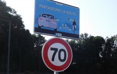 (Crédit photographique Conseil Départemental des Vosges