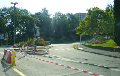 route-jeuxey-travaux