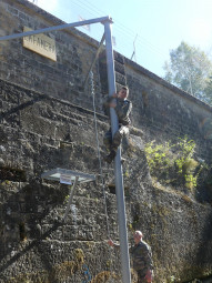 Fort des Adelphes-centre-commando (2)