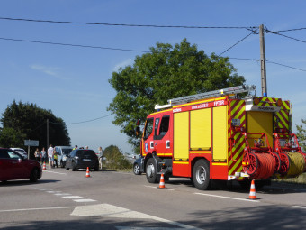 accident-epinal (10)