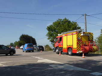 accident-epinal (13)