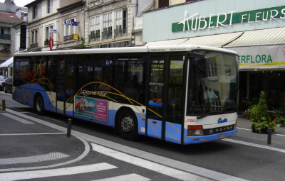 (photographie FB Usagers Imagine Le Bus)