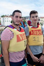 canoe-kayak-klauss-peche (3)