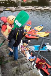 canoe-kayak-klauss-peche (7)