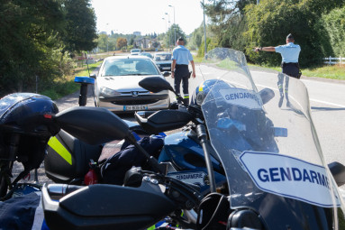 controle-gendarmes-vosges (2)