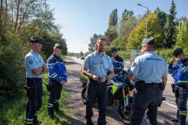 controle-gendarmes-vosges (5)