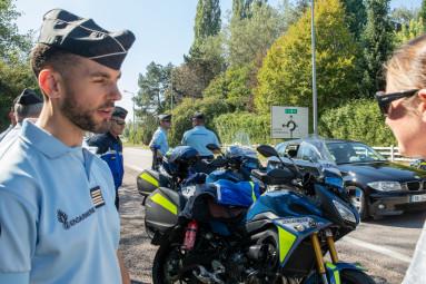 controle-gendarmes-vosges (6)