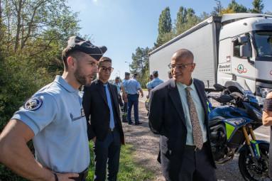 controle-gendarmes-vosges (7)