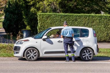 controle-gendarmes-vosges (8)