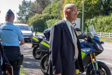 controle-gendarmes-vosges (9)