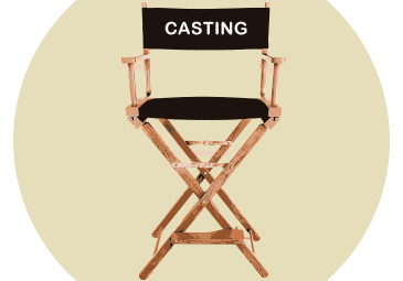 featured-casting-365x255