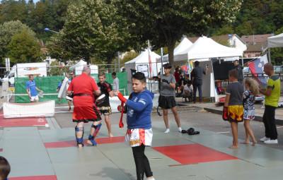 fete-du-sport-epinal (9)