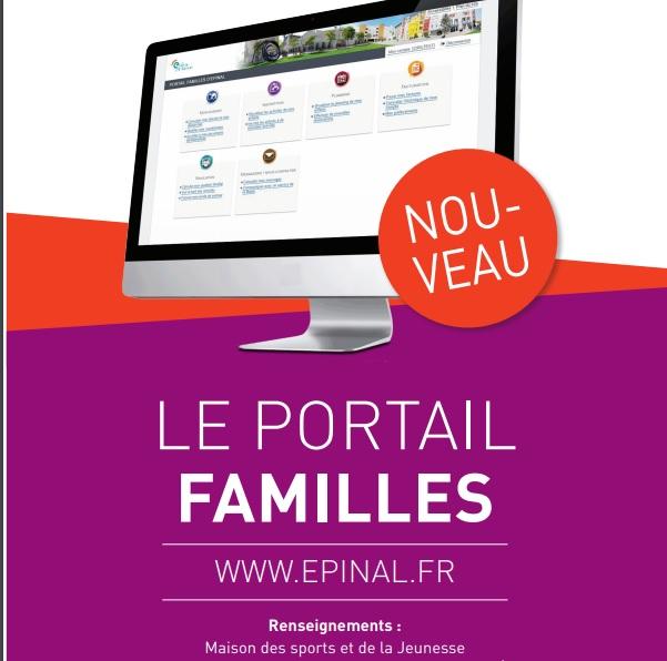 portail-familles