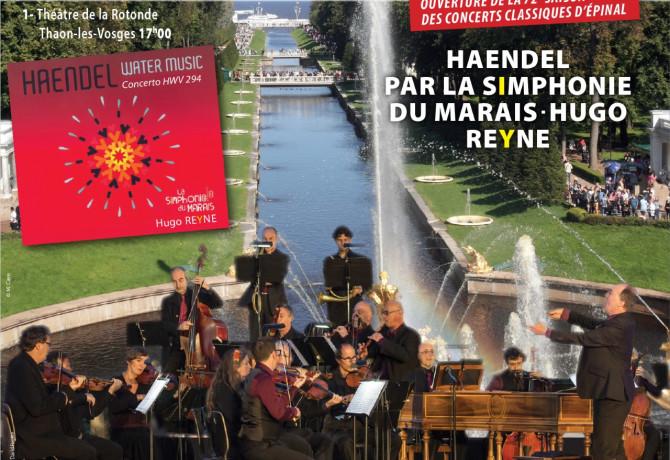 thumbnail_01-Concert Classique épinal