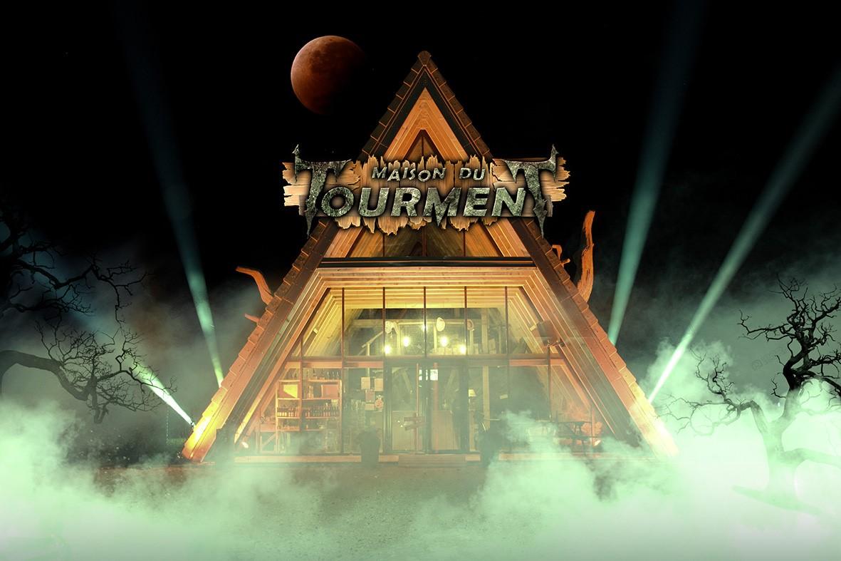 thumbnail_Entrée MAISON DU TOURMENT 2019 haunted scream park (compressé)