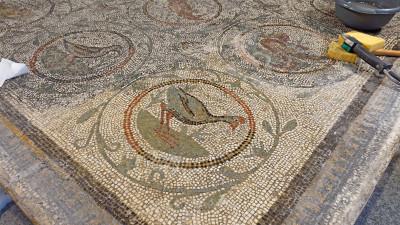 Carthage 4