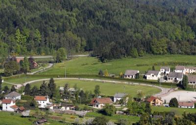 Le-stade-de-Bruyères.