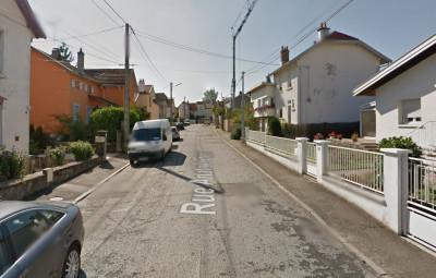 rue Anatole France (google maps)
