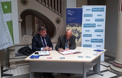 Signature-convention-Plato-Epinal_Région-Grand-Est