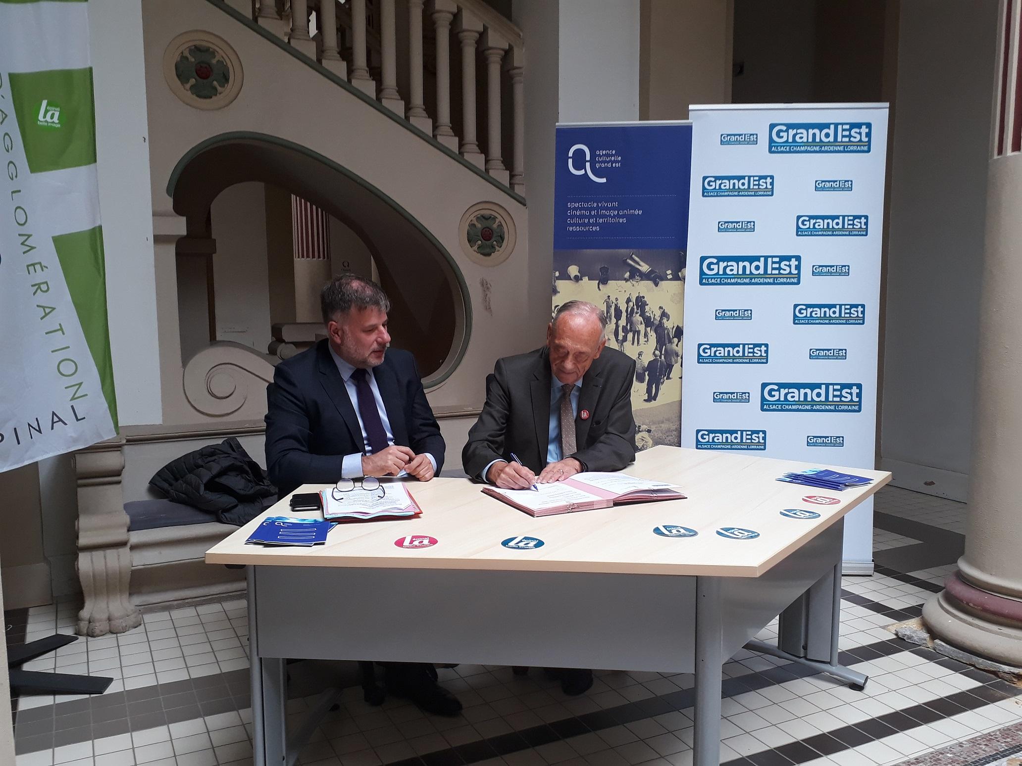 Signature-convention-Plato-Epinal_Région-Grand-Est