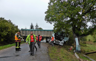 camion-portefeuille-epinal-accident (3)