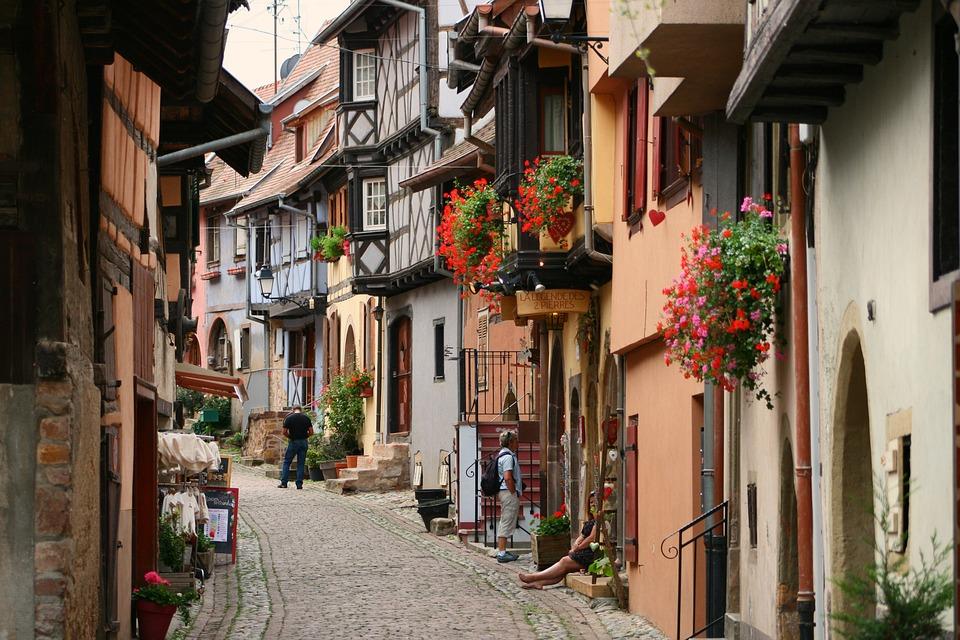 eguisheim-3670681_960_720