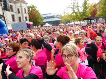 foulees-roses-spinaliennes-epinal (1)