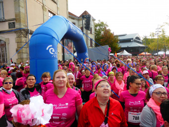 foulees-roses-spinaliennes-epinal (12)