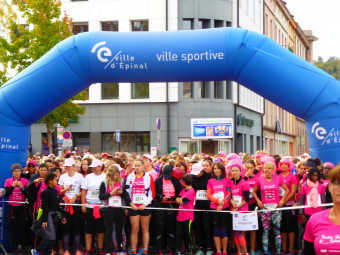 foulees-roses-spinaliennes-epinal (53)