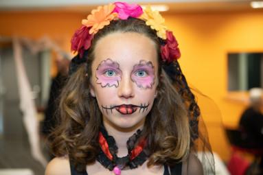 halloween-golbey (4)