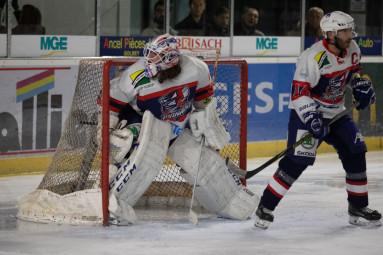 hockey-epinal (10)