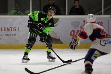 hockey-epinal (13)