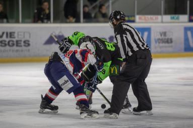 hockey-epinal (15)