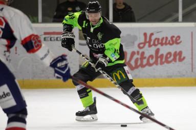 hockey-epinal (16)