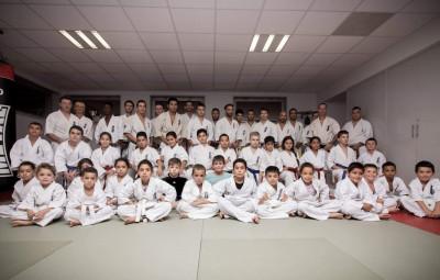 karate-golbey (1)