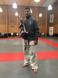karate-golbey (3)