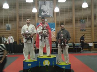 karate-golbey (4)