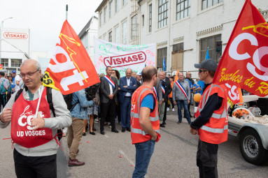 manifestation-viskase-thaon (10)
