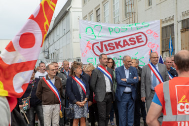 manifestation-viskase-thaon (11)