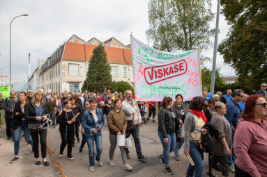 manifestation-viskase-thaon (13)
