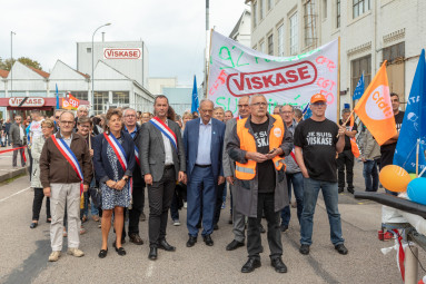 manifestation-viskase-thaon (8)
